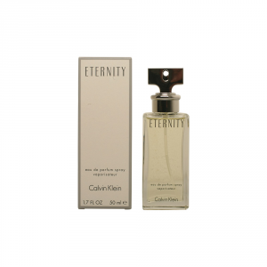 Calvin Klein Eternity Eau De Perfume Spray 50ml