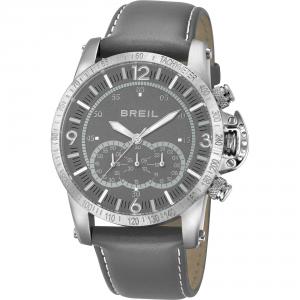 BREIL-Cronografo da uomo