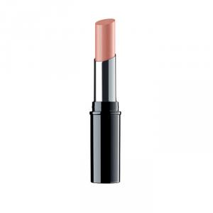 Artdeco Long Wear Lip Color 50 Rich Dessert Sand