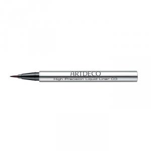 Artdeco High Precision Liquid Liner 03 Brown