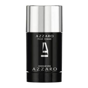 Azzaro Pour Homme Deodorant Stick 75g
