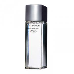 Shiseido Men Lozione Idrantante 150ml