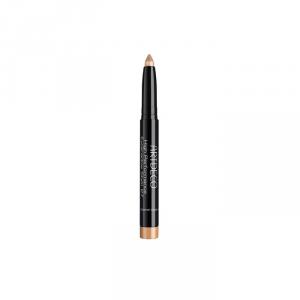 Artdeco High Performance Eyeshadow Stylo 27 Soft Golden Rush