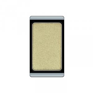 Artdeco Eyeshadow Duochrome 252 Lemon Flickeer