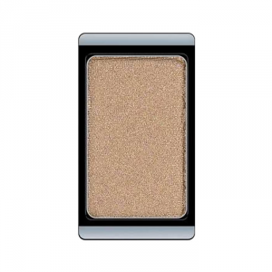 Artdeco Eyeshadow Pearl 22 Pearly Golden Caramel