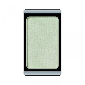 Artdeco Eyeshadow Pearl 60 Pearly Milky Mint