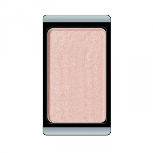 Artdeco Eyeshadow Pearl 95A Pearly Soft Piink