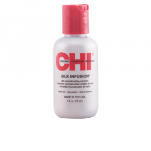 Chi Silk Infusion Silk Reconstructing Complex 59ml