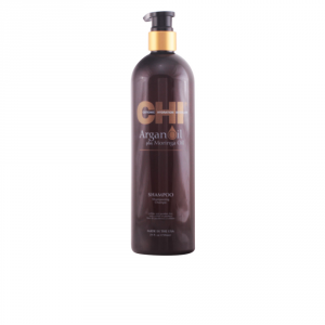 Chi Argan Oil Shampoo 757ml