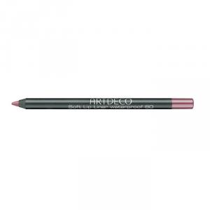 Artdeco Soft Lip Liner Waterproof 80 Precious plum