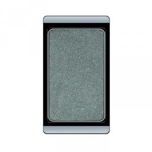 Artdeco Eyeshadow Pearl 51 Pearly Green Jewel
