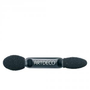 Artdeco Eyeshadow Double Applicator