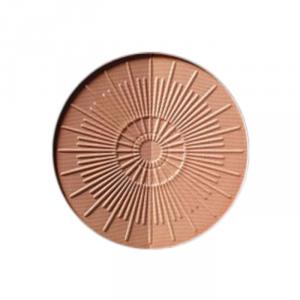 Artdeco Bronzing Powder Compact Recam 30 Terracotta