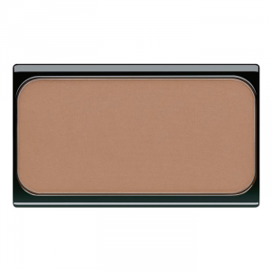 Artdeco Contouring Powder 22 Milk Chocolate