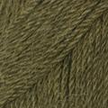 Filato Alpaca
