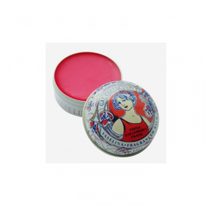 Gall Collection Strawberry Lip Balm 14g