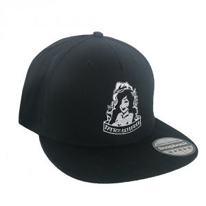 Tattoo Defender Cap