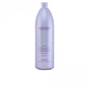 Farmavita Amethyste Silver Shampoo 1000ml