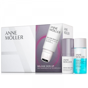 Anne Möller Belage Skin Up Set 3 Parti 2018