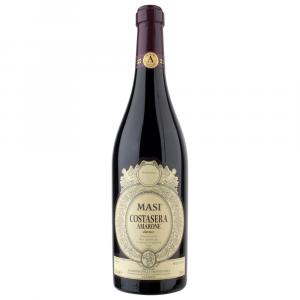 Masi - Amarone della Valpolicella Classico DOCG Costasera 2013