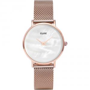 CLUSE-Orologio da donna