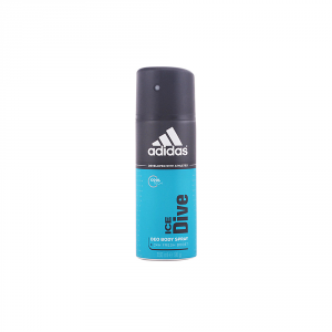 Adidas Ice Dive Deodorante Spray 150ml