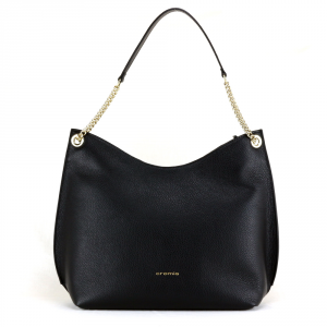 Shoulder bag Cromia CORINNA 1403753G NERO
