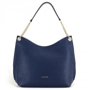 Shoulder bag Cromia CORINNA 1403753G BLU