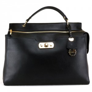 Sac à main Liu Jo BALTIMORA N18139 E0031 NERO