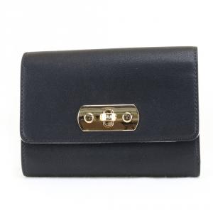 Woman wallet Liu Jo BALTIMORA N18199 E0031 NERO