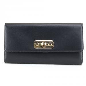 Woman wallet Liu Jo BALTIMORA N18198 E0031 NERO
