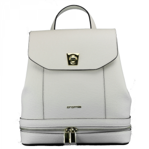 Backpack Cromia MINA 1403626 BEIGE