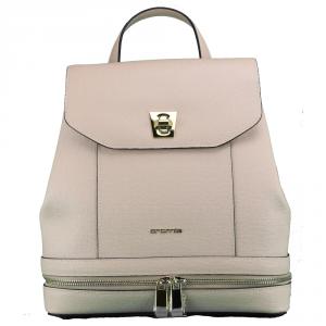 Backpack Cromia MINA 1403626 ROSA
