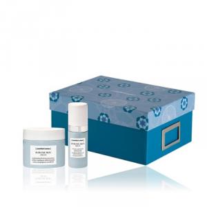 Comfort Zone Sublime Skin Cream Set 2 Parti 2018