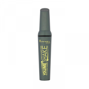 Rimmel London Volume Shake Mascara 003 Extreme Black