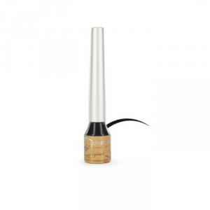 Couleur Caramel Eye Liner Bio 07 Organic Black