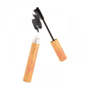 Couleur Caramel Mascara Natural Volumateur 71 Black