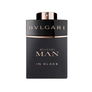 Bvlgari Man In Black Eau De Parfum Spray 150ml