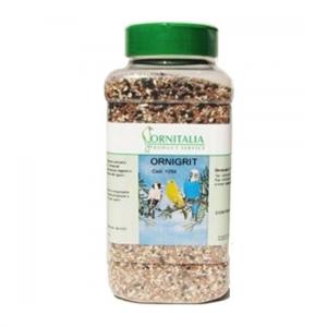 Ornigrit con aglio Ornitalia