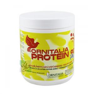 Protein 90 PLus Ornitalia