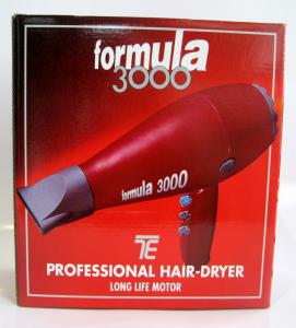 Phon formula 3000