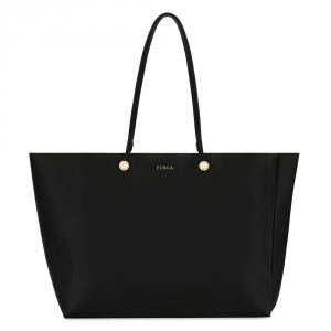 Shopping Furla EDEN 941504 ONYX