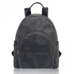 Backpack Alviero Martini 1A Classe  D056 6426 Unico