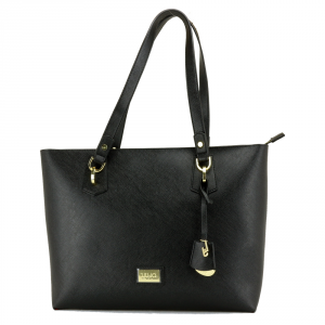 Shopping Liu Jo HAWAII N18146 E00017 NERO