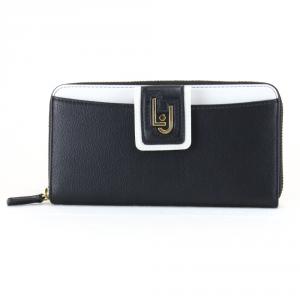 Woman wallet Liu Jo PHOENIX N18200 E0040 NERO