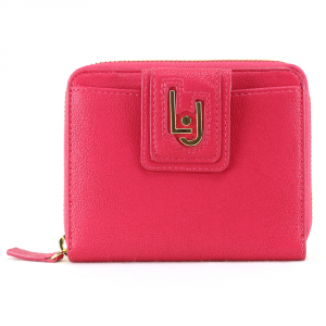 Woman wallet Liu Jo PHOENIX N18203 E0040 CHERRY