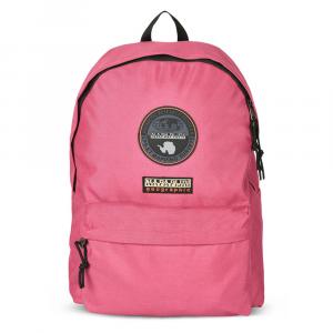 Backpack Napapijri VOYAGE 1 N0YGOS P76