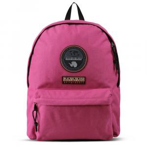 Backpack Napapijri VOYAGE 1 N0YGOS P80