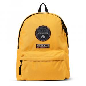 Backpack Napapijri VOYAGE 1 N0YGOS YA1