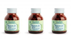 Offerta 3 pz Monascus Plus (Colesterolo) (Vegan Ok)